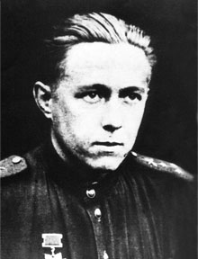 Solzhenitsyn_3.jpg