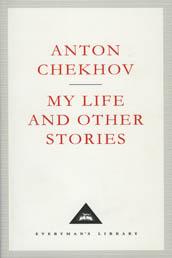 EVERYMANS LIBRARY ANTON CHEKHOV