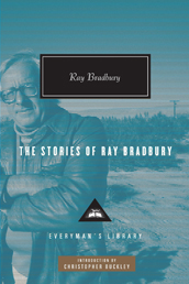 an introduction to the life of ray bradbury Analysis of a sound of thunder by ray bradbury keywords: sound of thunder analysis, sound of thunder symbolism everything in life has a certain cause and effect whether it is good or bad there is always going to be a reaction to anything one does.