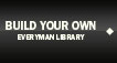 Build Your Own Library